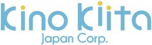 キノキータ ジャパン